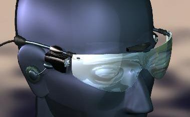 File:Retinal-Display.png