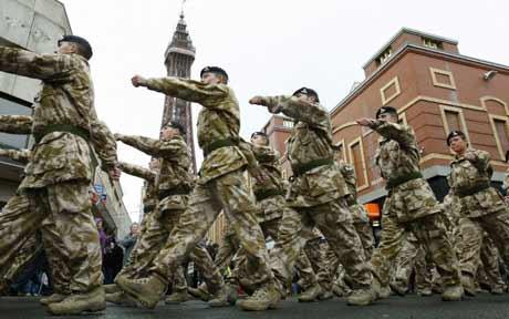 File:Soldiers jpg 1552181c.jpg