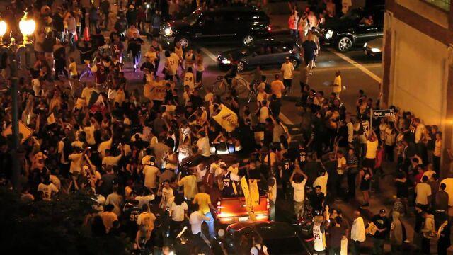 File:Anti-China riots.jpg