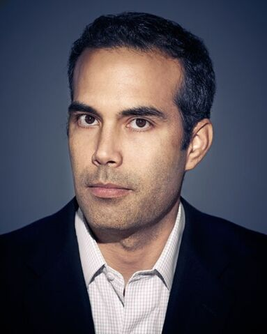 File:Georgepbush.jpg