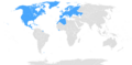 Thumbnail for version as of 04:18, November 1, 2014