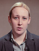 File:Mhairi Black.png