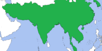 Confederation of South Asian Republics (The New Renaissance)
