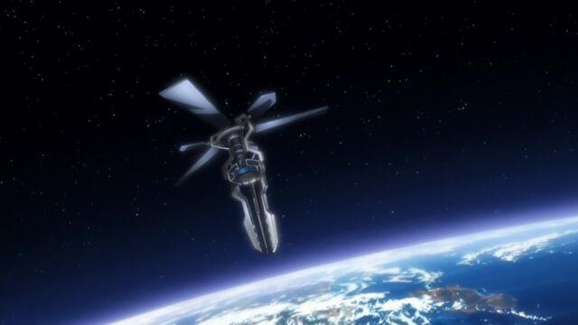 File:Weapon satellite.jpg