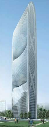 File:Pearl River Tower.jpeg