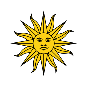 File:Solarism.png