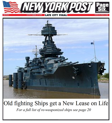File:Post ships.png