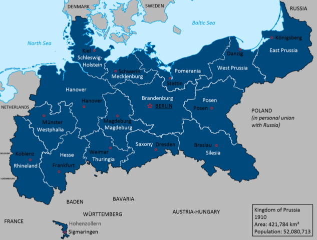 File:Prussia's Plan.png