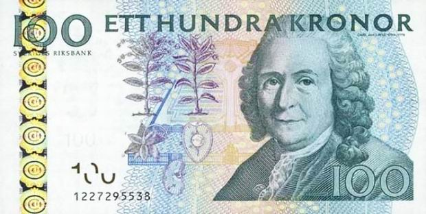 File:100 Swedish Krona.jpg