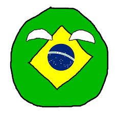 File:Brazilball.jpg