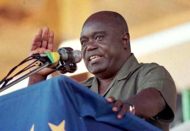 File:L-Kabila.jpg