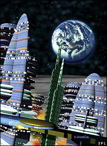 File:Lunar city.jpg