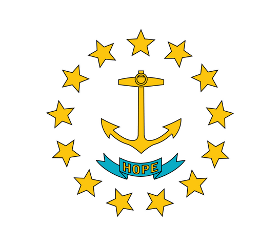 File:Rhode Island.png