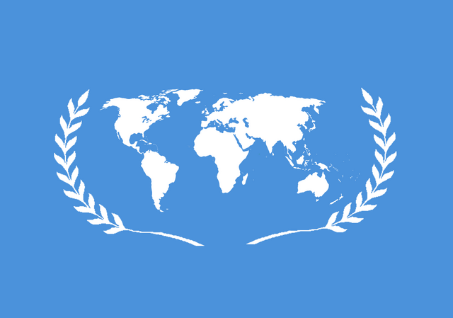 File:Flag of Earth (originally from moto53-d46qdum).png