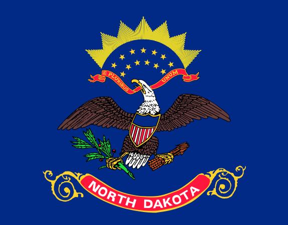 File:North Dakota flag.png