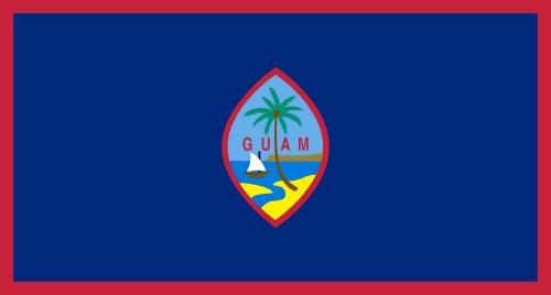 File:Guam.png