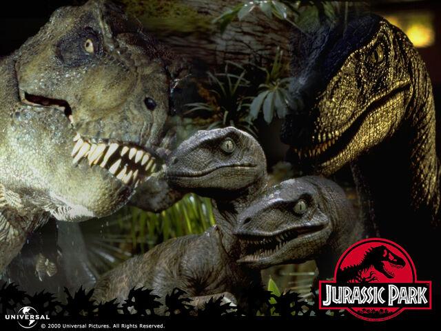 File:Jurassic park wallpaper 001.jpg