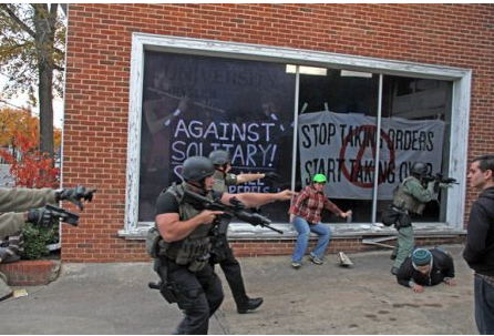 File:Militarized-Police.png