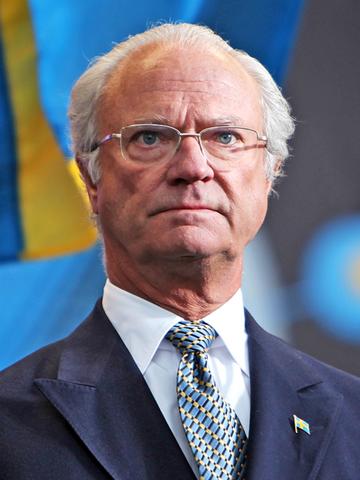 File:Carl XVI Gustaf.png