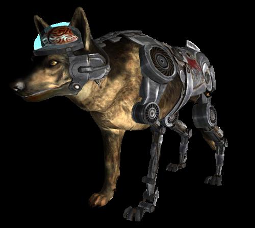 File:Cyberdog.png
