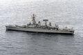 Chilean frigate Almirante Lynch.jpg