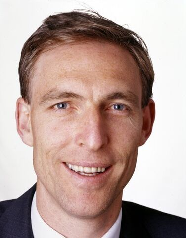 File:JimMurphy.jpg