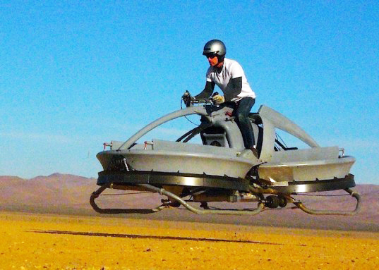 File:HoverBike.jpg
