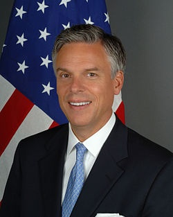 File:Huntsman.jpg