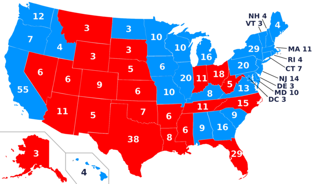 File:Electoral Collage 2016.png