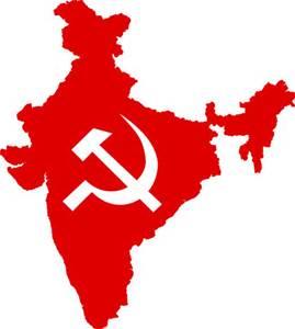File:Communist india.jpg