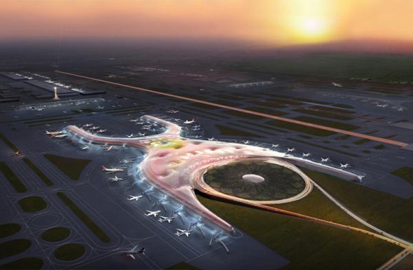 File:MexicoCityAirport.jpg