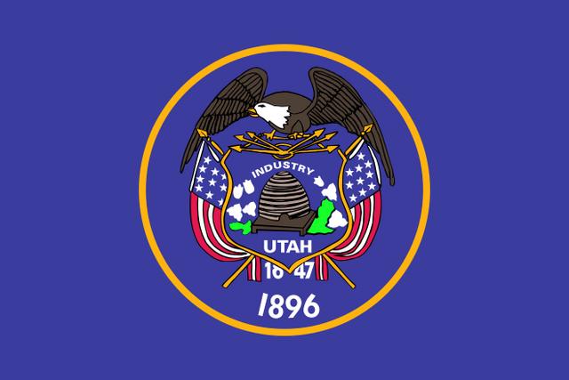 File:Utah.png