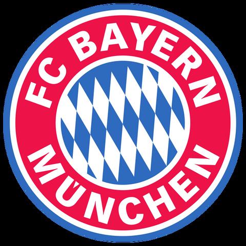 File:FC Bayern München.png