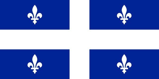 File:Quebec.jpg