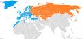 Eu and eurasian union j.png