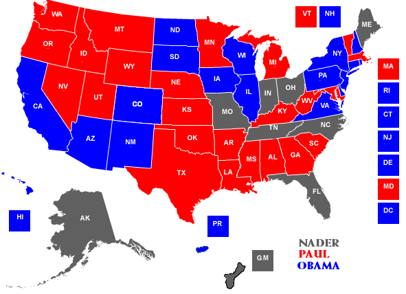 File:2008popvotemap.PNG