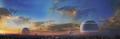 Thumbnail for version as of 18:29, September 1, 2016