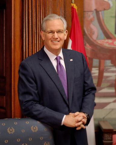 File:Jay Nixon Portrait.jpg