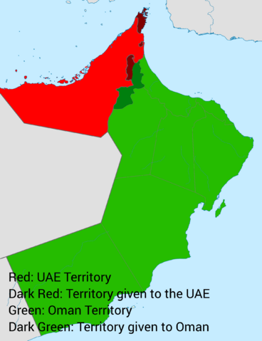 File:UAE Treaty.png