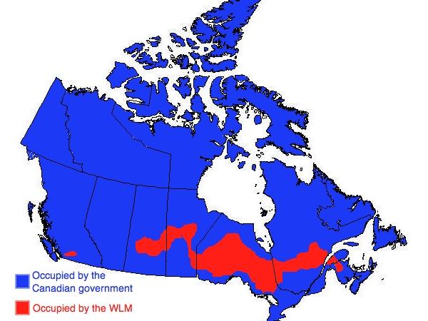 File:Canadian Civil War.jpg