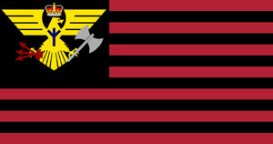File:Flag of my american empire by generalhelghast-d4fzy0s.jpg