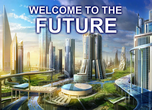 File:Future city - edit.jpg