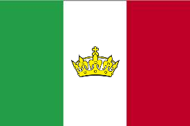 File:Kingitalyflag.png