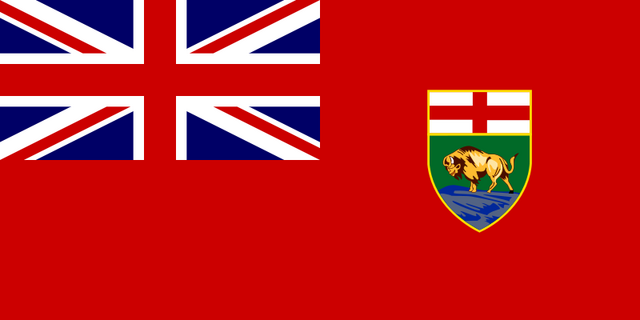 File:Manitoba flag.png