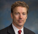 Rand Paul (Post-Second Cold War)