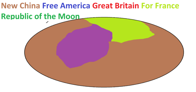 File:The Moon as of 2076.png