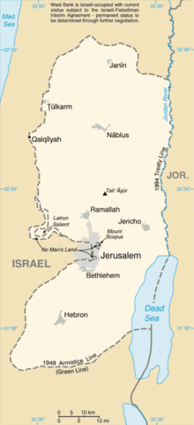 File:West Bank map.png