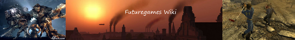 Futuregamesbanner2