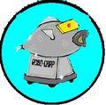 RoboCarpBox