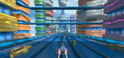 180px-Twister Race Gameplay